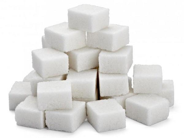 Prix du sucre L'indice FAO note une forte  baisse des prix