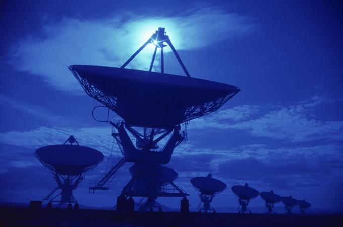 Journée mondiale des Télécoms Les entrepreneurs sociaux du secteut se disent abandonnés
