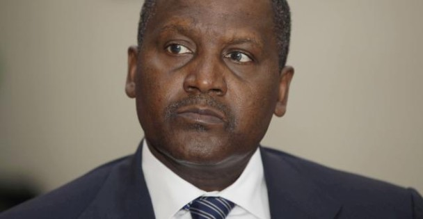 Attaque au Radisson de Bamako : L'homme d'affaires Nigérian Aliko Dangoté serait dans l'hôtel