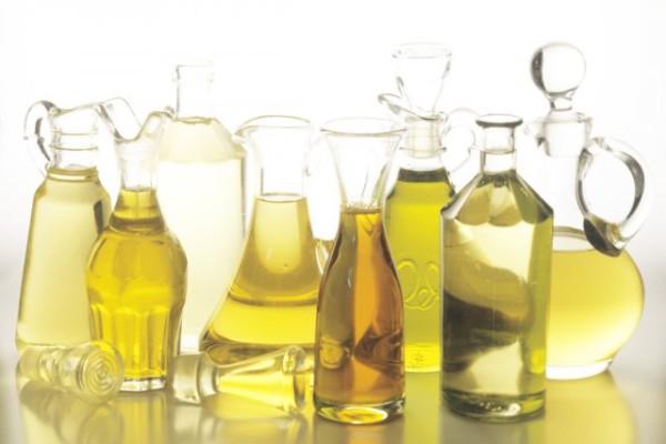 Les huiles végétales L'offre mondiale tablée sur de 193,89 millions de tonnes