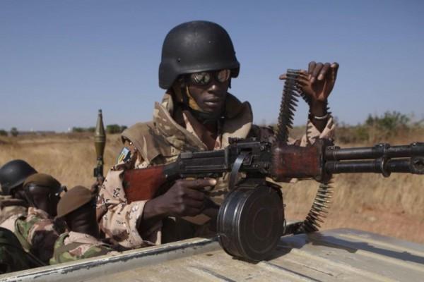 Mali: Confrontations entre rébellion et armée malienne, deux militaires et un enfant tués