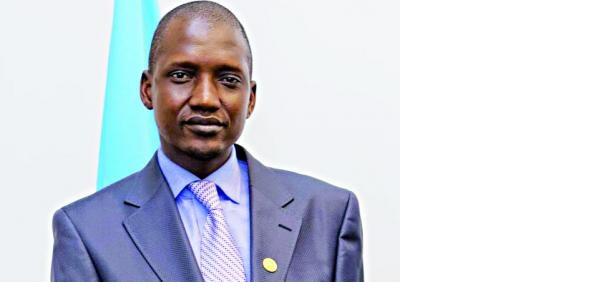 Licence 4G : L'Amicale des cadres de la SONATEL dément son ministre de tutelle et démonte pièce par pièce ses affirmations
