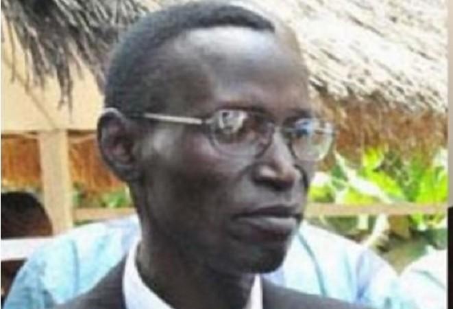 Le Sénégal pourrait se retrouver devant la CPI, selon la RADDHO