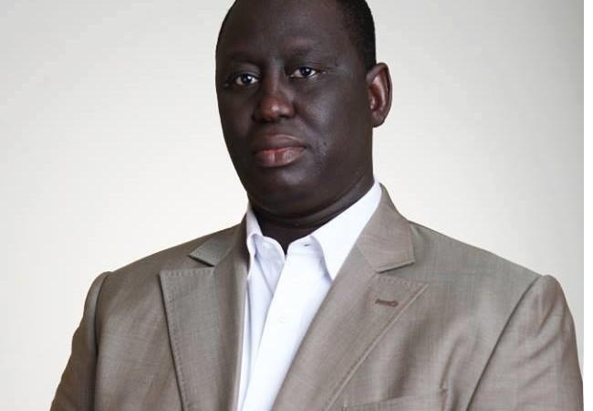 Guédiawaye A la suite de Birahim Seck, des conseillers municipaux veulent secouer »le thiaya» du maire Aliou Sall