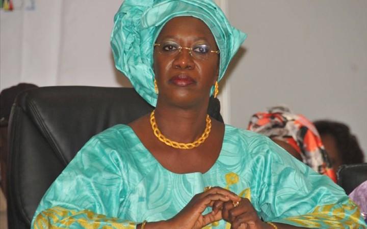 135ème édition de l'Appel de Seydina Limamoul Laye, Mme Anta Sarr Diako annoncée cet après-midi chez les Layène