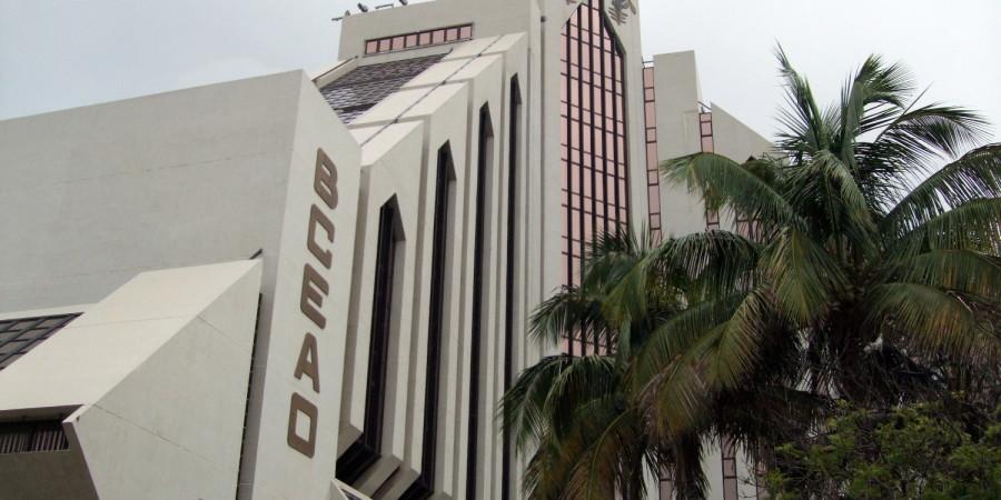 Emprunt Obligataire Le Sénégal doit payer plus de 3 milliards FCFA de Dette le 25 novembre prochain