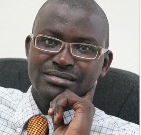 REUSSIR, «le magazine du business» célèbre son 100e numéro ce 2 juin à Dakar