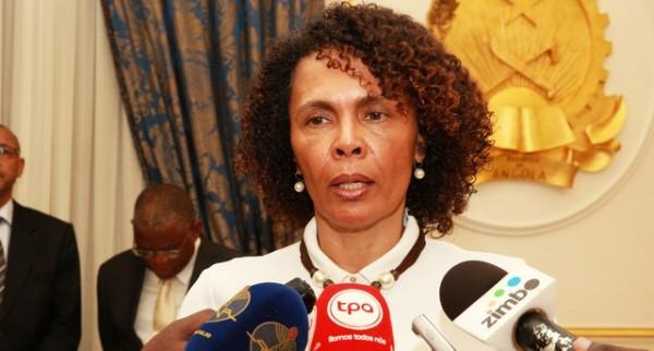 Nouveau Président de la Banque Africaine de Développement – Les félicitations et recommandations de Cristina Duarte,  Ministre des Finances et du Plan du Cap Vert