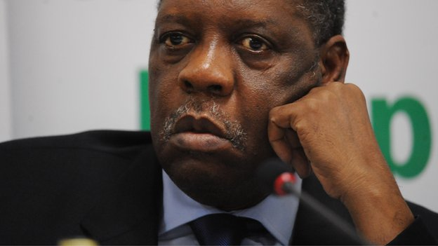 Coupe du monde 2022 au Qatar : Trois dirigeants africains clairement cités dans des accusations de corruption