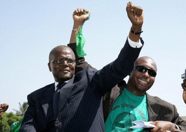 P.S. Le bureau politique recadre Barthlémy Dias tout en occultant le cas «  Bamba Fall »