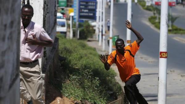 Confusion au Burundi : Qui contrôle réellement le pays ?