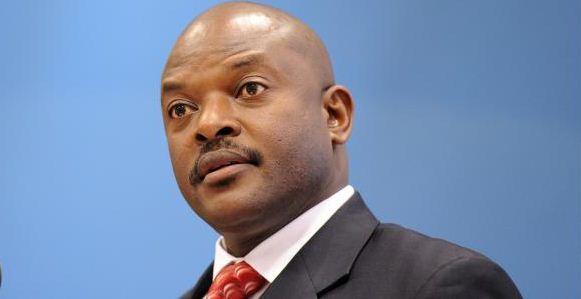 Assassinat d'un opposant au Burundi, les contestataires cessent le dialogue avec le gouvernement