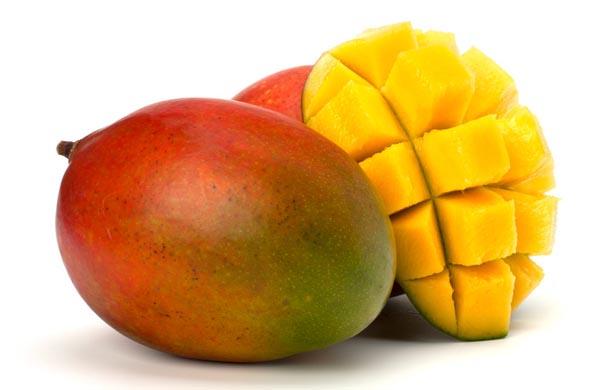 Kolda : Tragique histoire autour d'une mangue, A. Diallo un adolescent tué