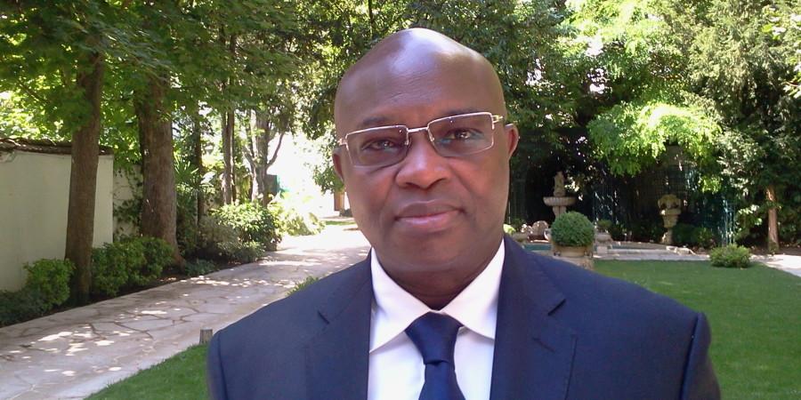 Médiateur de la République : Nomination et investiture de ABC, ses proches se réjouissent et adressent leurs félicitations