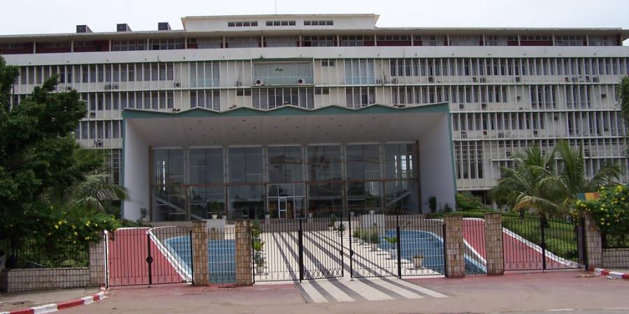 Voter contre leur volonté, voilà où se situe le mal des députés à l'Assemblée nationale sénégalaise