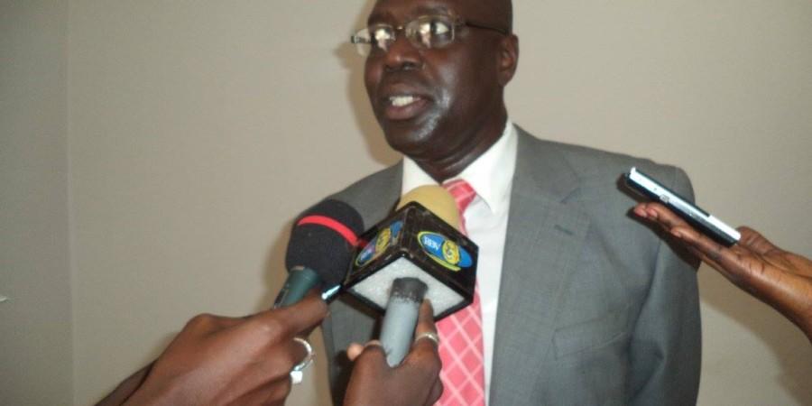 Affaire Assane Diouf : HSF demande clémence pour apaiser le climat social