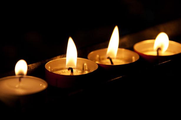 Délestages: De mauvais augures qui ménent vers un mois de Ramadan sans électricité