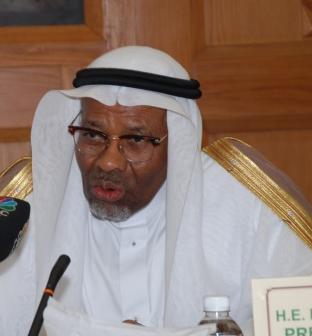 Grand rassemblement économique islamique mondial  56 pays membres de la BID attendus au Mozambique