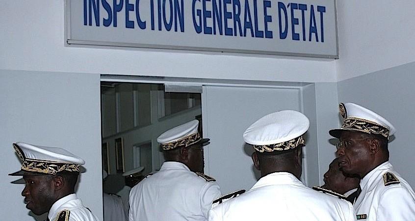 Rapport IGE : Le processus de privatisation de la Sonacos, cœur de ville de Kaolack et la Société sénégalaise de presse et de publicité (Sspp, Le Soleil) épinglés.