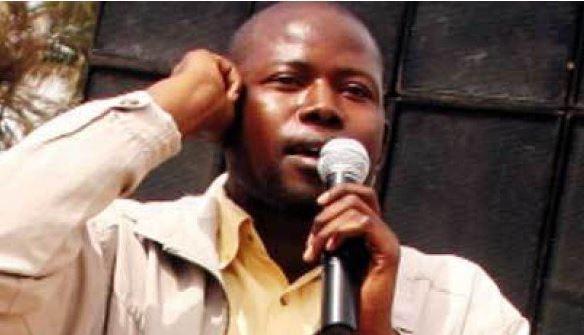 Grosse déception de Mama Diop, père de l'étudiant tué Mamadou Diop