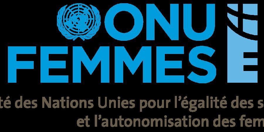 Réunion du Panel de Haut Niveau des Nations Unies en marge du 16ème Sommet International de la Francophonie
