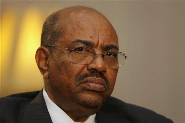 Soudan: comment un engrenage économique a provoqué la chute d'Omar el-Béchir (RFI)