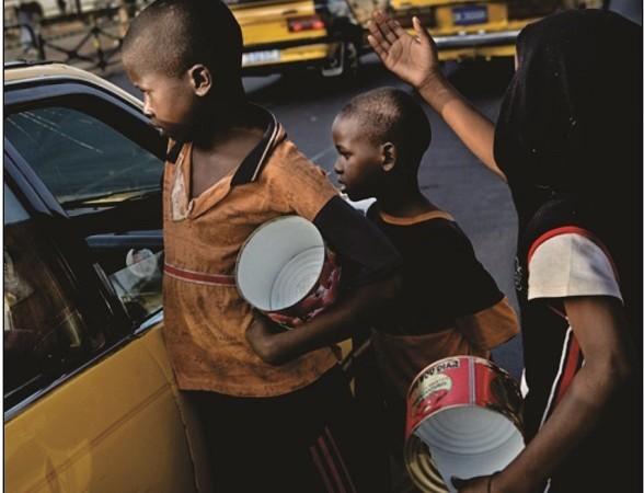 CEDEAO/ Phénomène des enfants dans la rue : « Leur vulnérabilité, en situation d'abandon, de désœuvrement… doit être source de vive préoccupation », selon Massamba Sène