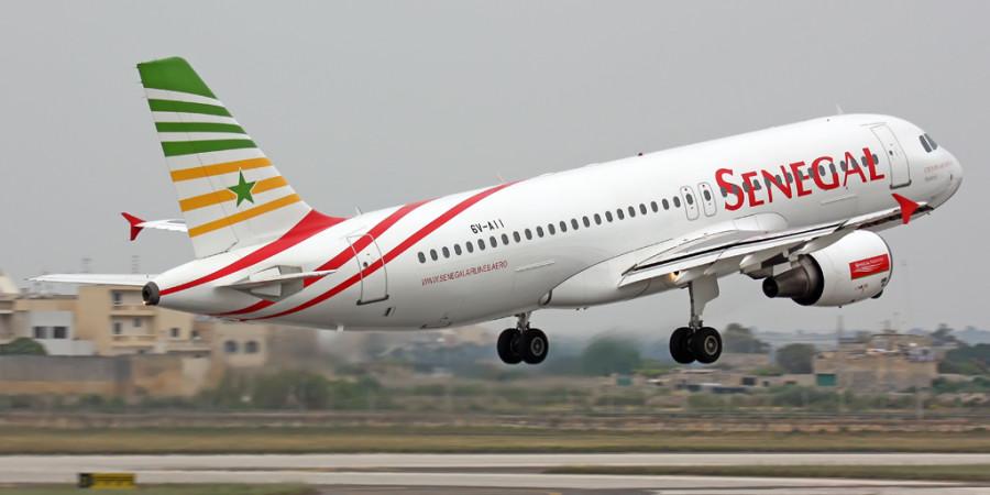 Sénégal Airlines met au chômage 75 de ses agents, ses travailleurs lui donnent 48 heures pour revenir sur sa décision