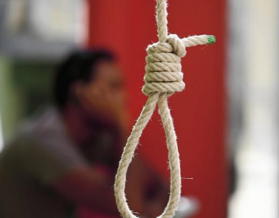 Suicide par pendaison : Une mère de trois enfants se donne la mort à Linguère