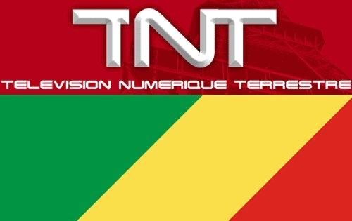 Télévision : le Sénégal envisage de couper le signal analogique en septembre 2019