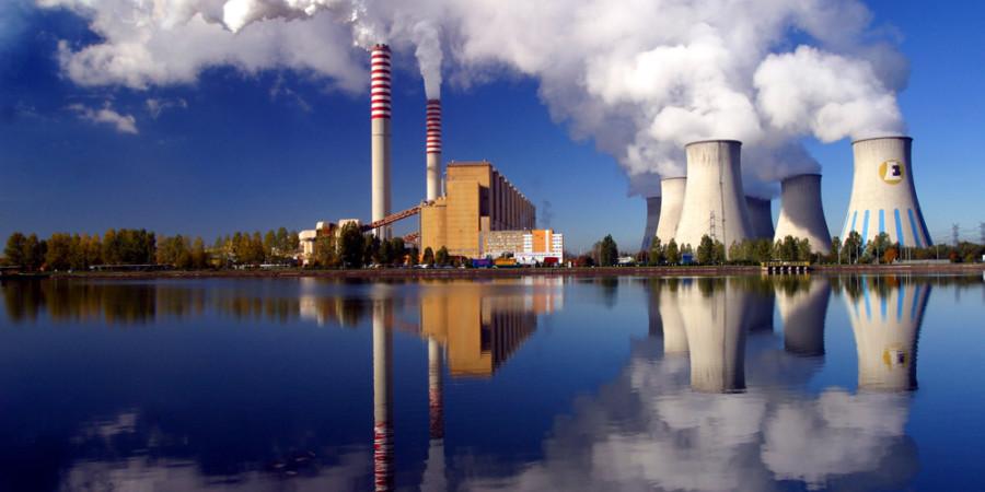 Construction de deux centrales à charbon : Bargny oppose un non catégorique
