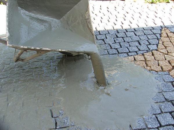 L'Etat perd 3,5 milliards FCFA par an, du fait de la fraude sur le ciment destiné à l'exportation