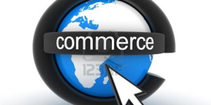 L'e-commerce peut-il remplacer le commerce traditionnel au Sénégal?