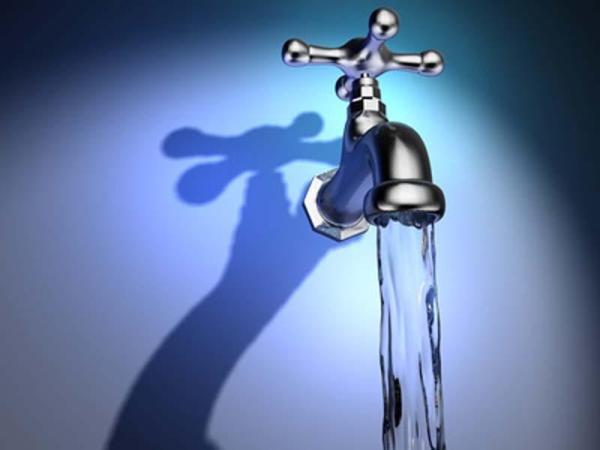 Pénurie d'eau, le calvaire continue à la Médina