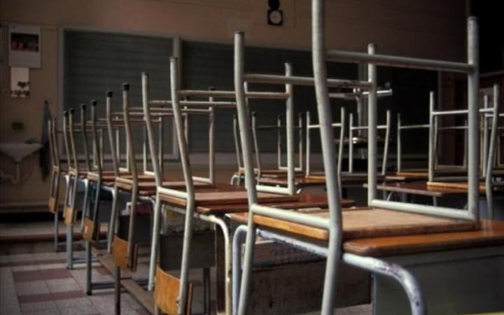 Education nationale : des avancées dans les négociations de crise, mais les syndicalistes pas satisfaits