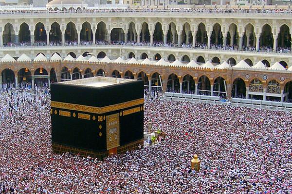 Heures de prières            Semaine du            10  au 16 juillet 2015