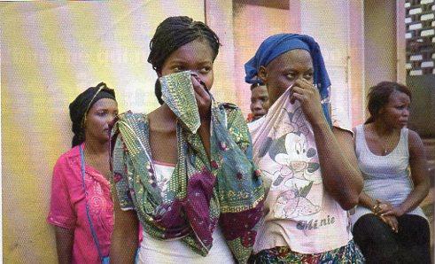 Insécurité Deux hommes d'affaires ougandais tués dans une embuscade au Soudan du Sud