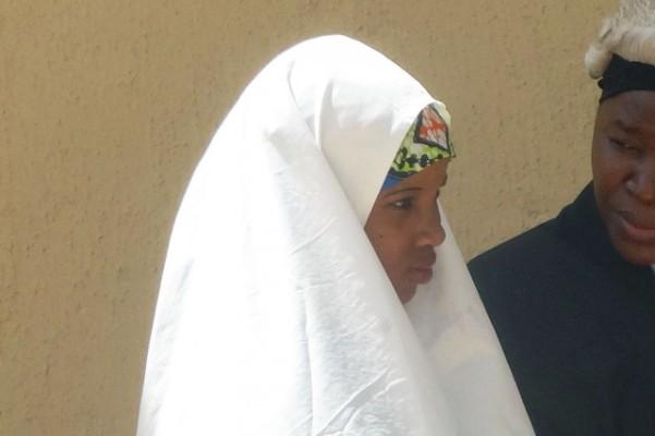 Kanel « l'excision et les mariages précoces et forcés ont presque disparu », selon une matrone