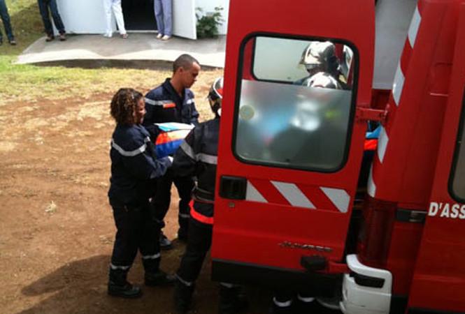 Un véhicule 4×4 percute un camion : 3 morts et 3 blessés graves notés
