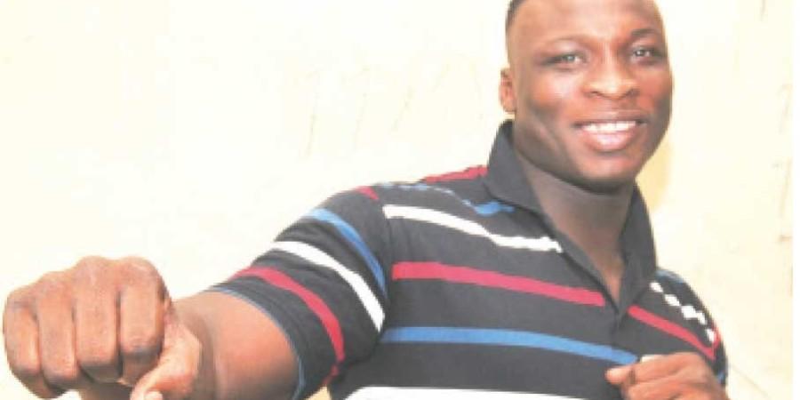 Ama a été condamné un mois de prison avec sursis assorti d'une amende de 50.000 FCFA.