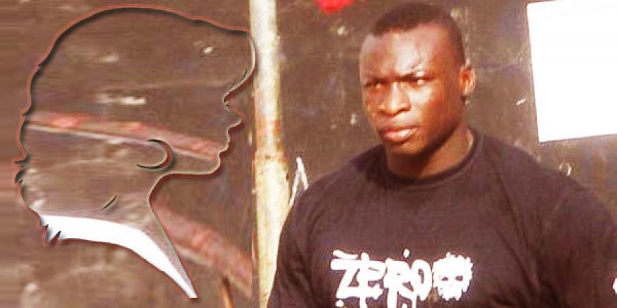 Aujourd'hui dans le pétrin, Ama Baldé va-t-il pouvoir affronter Gouy gui le 25 juillet prochain ?