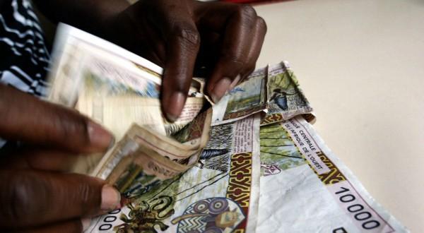 Les importations sénégalaises en provenance des pays de l'UEMOA estimées à 8,1 milliards FCFA