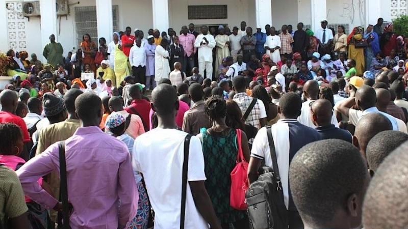 Bac 2015, la délivrance au plus tard le 28 juillet pour le lycée Bosphore de Dakar