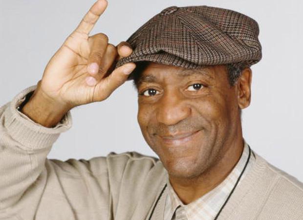 Cette fois, il ne fait pas sourire, Bill Cosby admet avoir drogué une jeune femme pour du sexe
