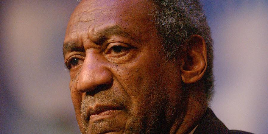 Bill Cosby rattrapé par ses ''shows privés'' du passé…