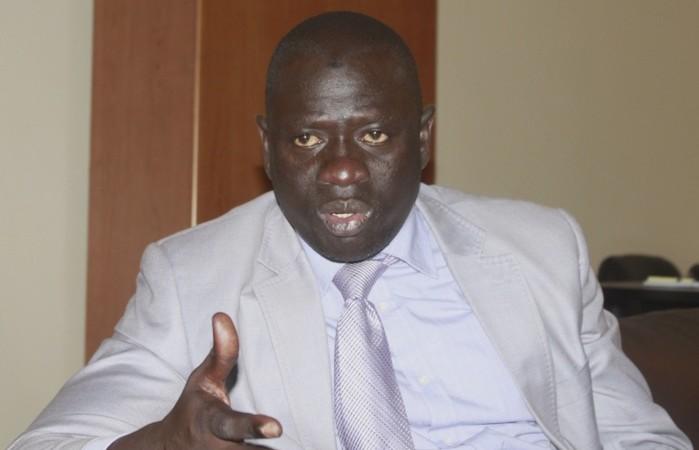 Réponse à l'équation énergétique : « Avec les Lbc, nous voulons économiser l'équivalent d'une centrale de 68,7 MW », Birame Faye, DG DE L'AEME