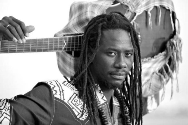 Korité : Après la pause ramadan, le retour en force des artistes musiciens