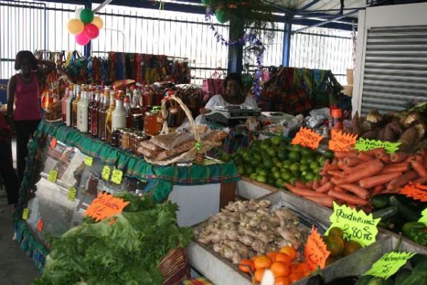 CEDEAO : Les échanges commerciaux intra-communautaires ont atteint un volume de 15 milliards de dollars en 2016