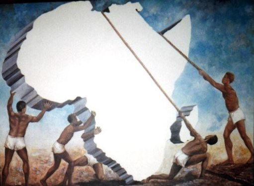 Afrique : Grosse révélation sur la gouvernance et le management, » 95 % des projets échouent avant terme », selon un expert