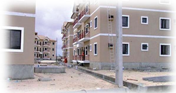 Effectivité de la baisse du prix du loyer: Le président Macky veut un état des lieux avant fin Octobre